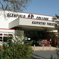 glenfield-3-of-5_0