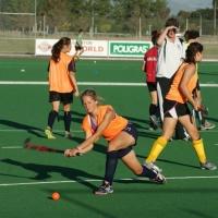 1st-11-practice-2011