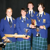 prize-winners-uniform