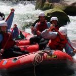 Emelie-river-rafting