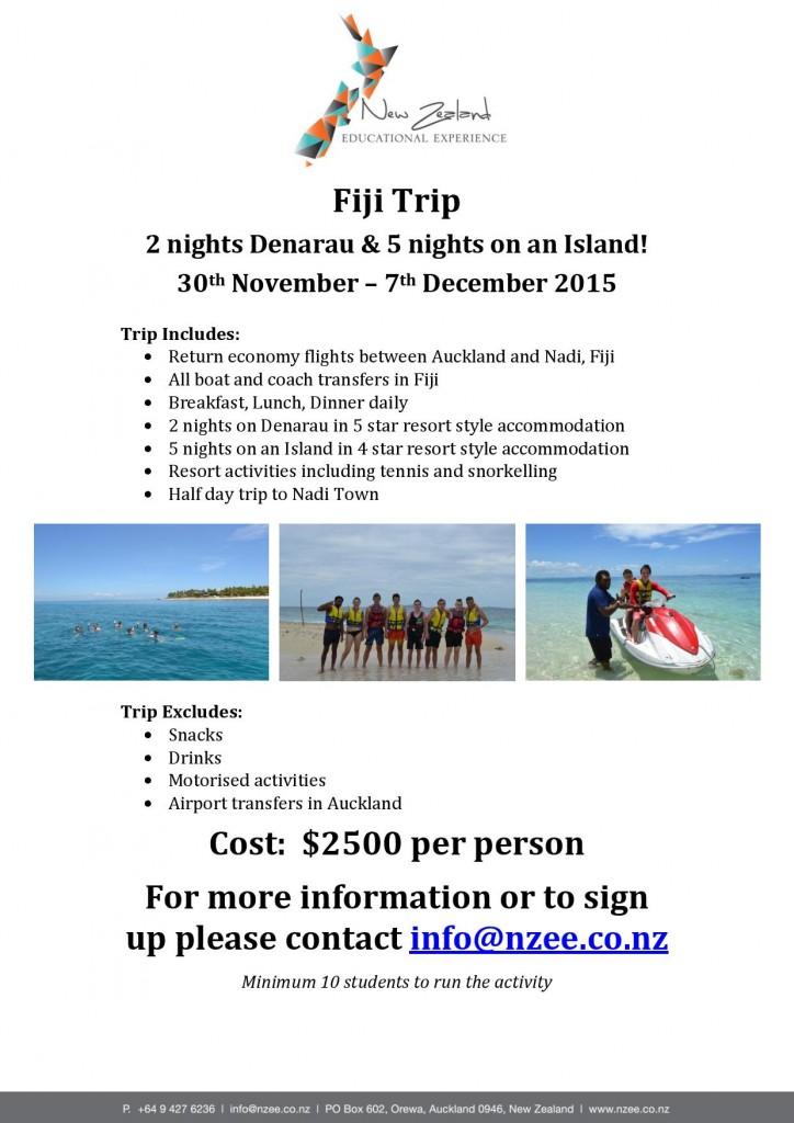 Fiji Nov 2015-page-001 (2)