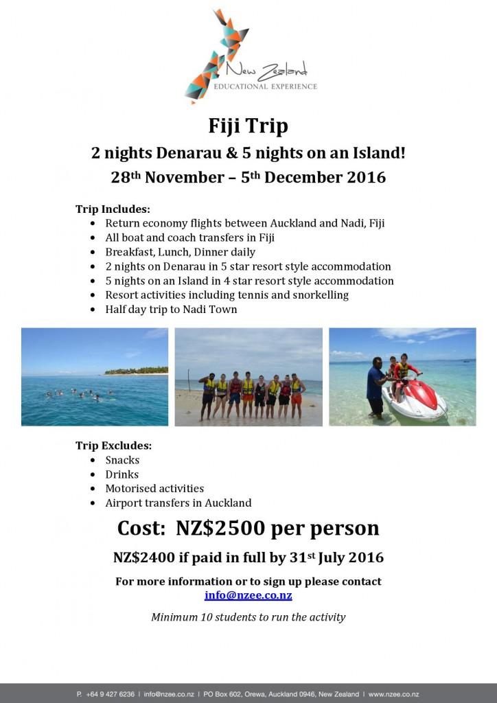 Fiji Nov 2016-page-001