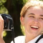 Ngatawa 10 Photography student Rez