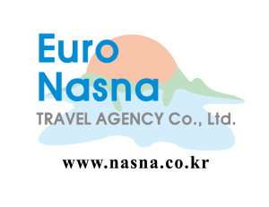euronasna tour logo