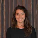 Alessia Gualla