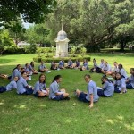 Epsom Girls Grammar School
